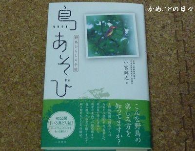 P1140590-book.jpg