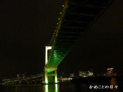 P1140950-bridge.jpg
