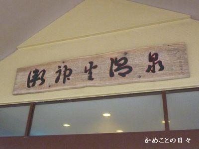 P1150010-gojinka.jpg