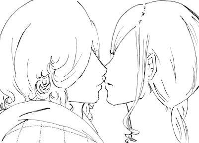 恭平 スナコ kiss