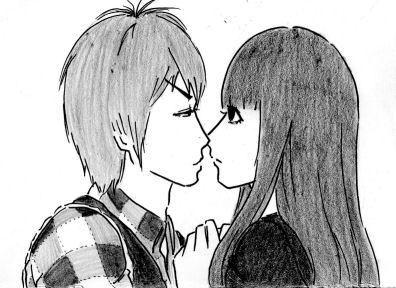 恭平 スナコ kiss アップ