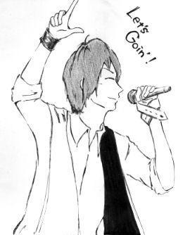 Going! 亀