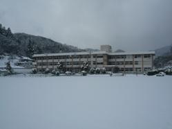 1221 雪景色 001