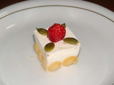 cake 20100316_663