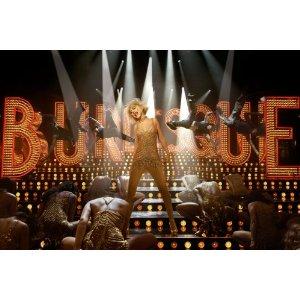 burlesque_20110519213340.jpg