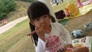 20101020114754(3).jpg