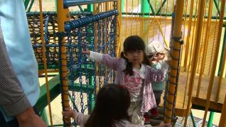 20101020124147(2).jpg