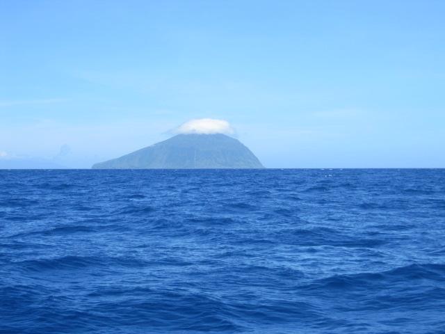 伊豆 大島