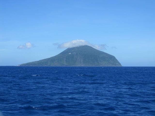 伊豆 大島2