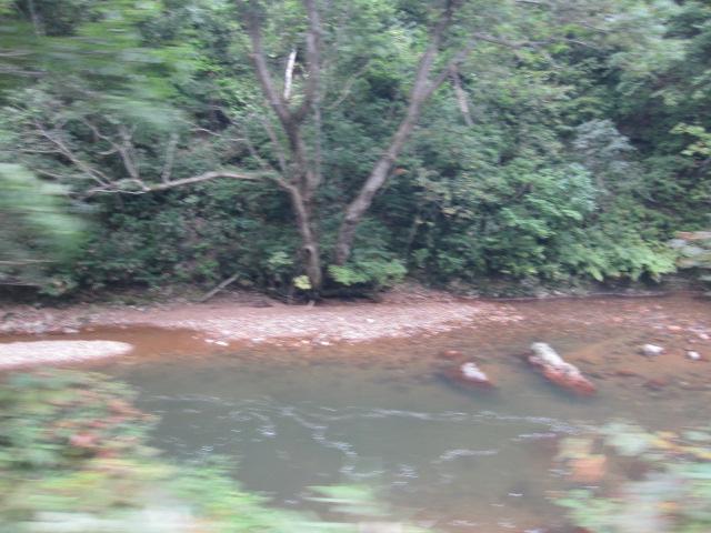玉川の毒水