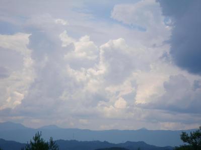 2010_0717_積乱雲