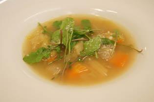 マ スープ