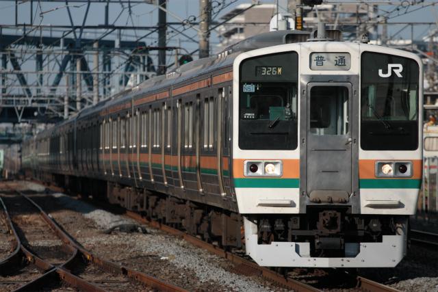 2012_02_11-file1