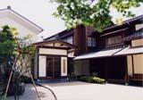 Memorial Izumi Kyoka
