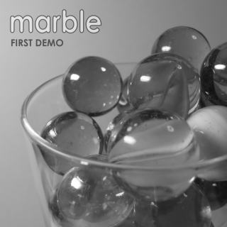 marble_cd24.jpg