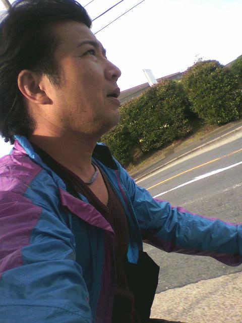 20111102094804.jpg