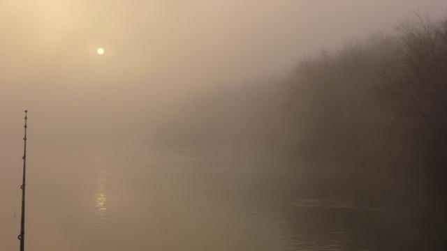 20101121霧