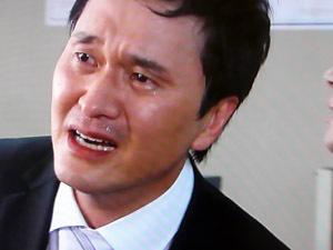 韓ドラLIFE