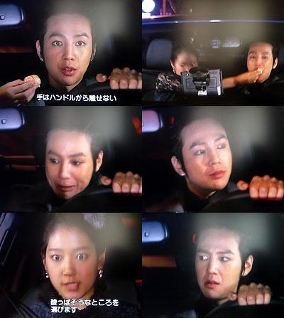 $韓ドラLIFE
