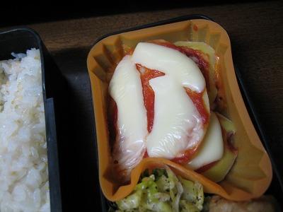 ジロロモーニ有機トマトピューレー