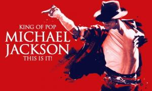123625525227216102515_MJ_com_ThisIsIt.jpg