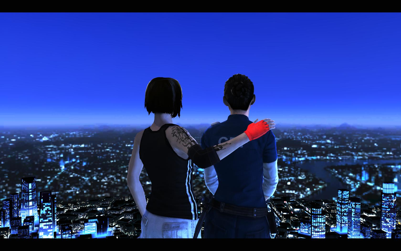 MirrorsEdge 2009-12-04 22-26-18-28