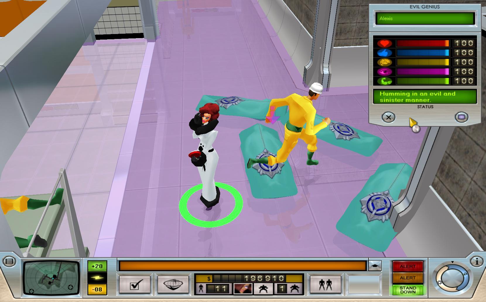 EvilGeniusExeStub-Release 2009-12-05 02-02-10-65