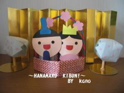 kano's作品