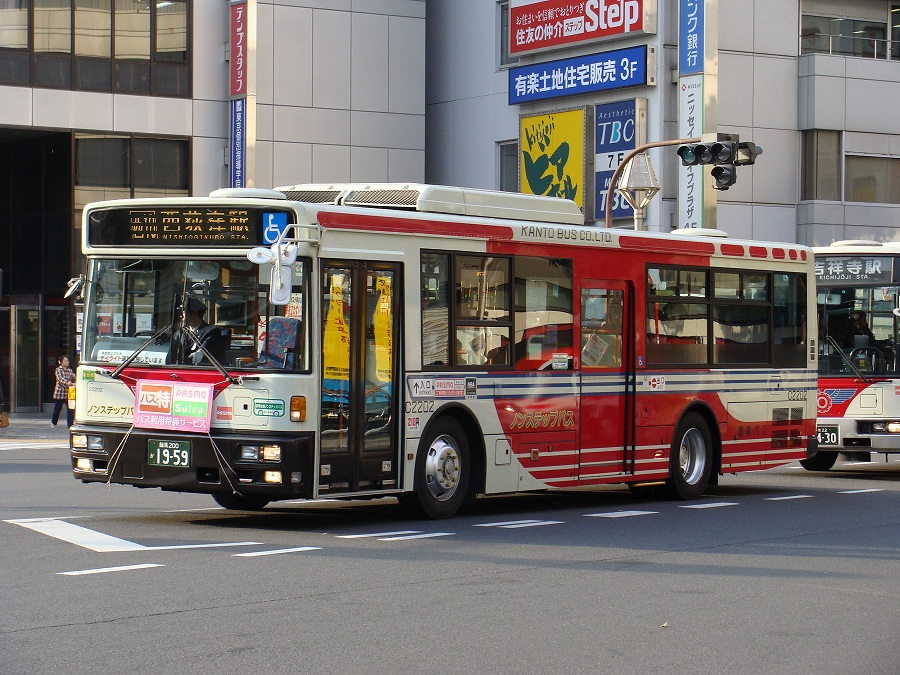 DSC02267-3.jpg