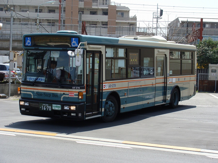 DSC02426.jpg