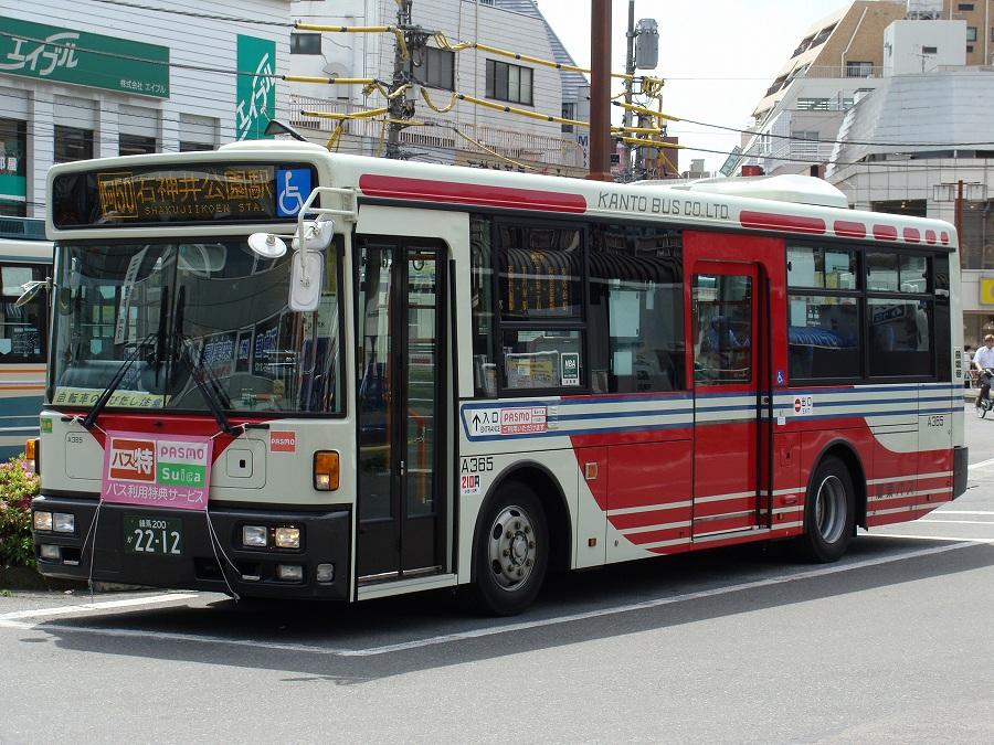 DSC03127.jpg