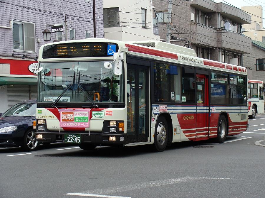 DSC04653.jpg