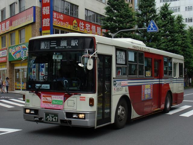 DSC04866.jpg