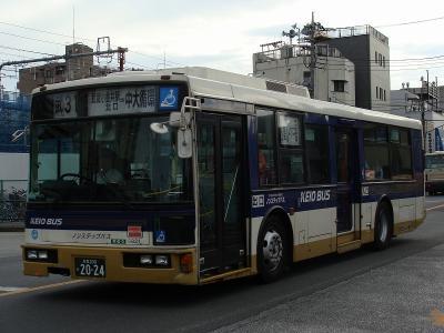 DSC05973.jpg