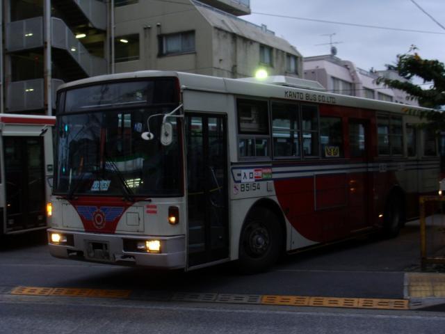 DSC08621.jpg