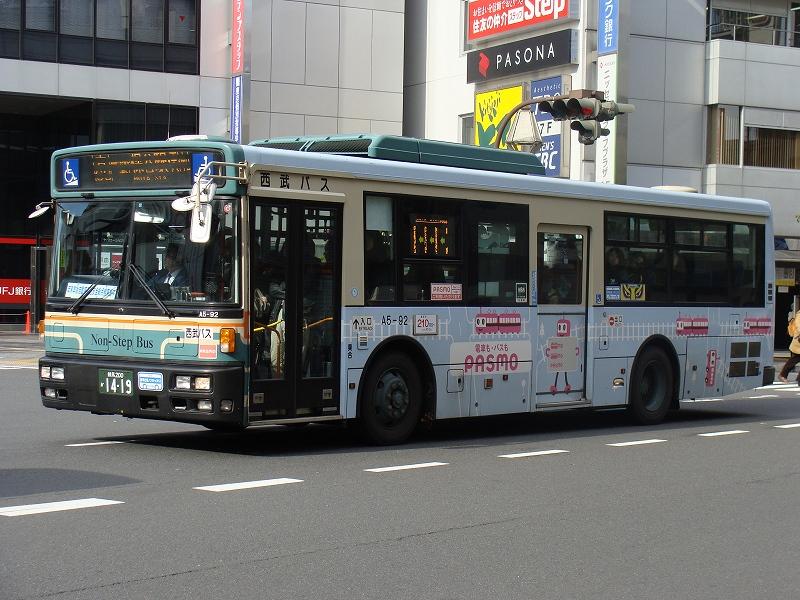 DSC08644-3.jpg