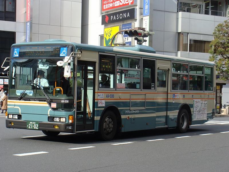 DSC08649-3.jpg