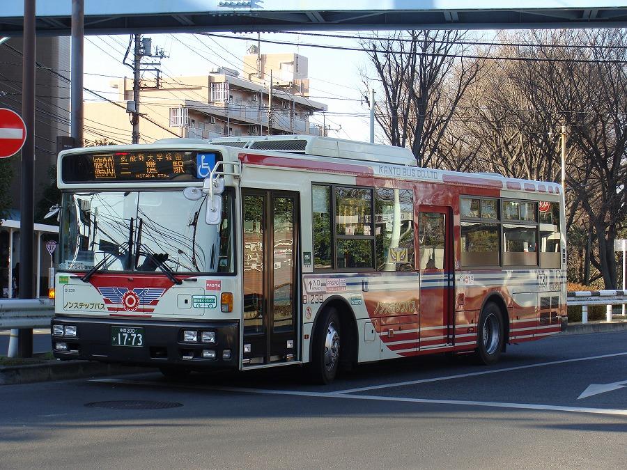 DSC09410-3.jpg