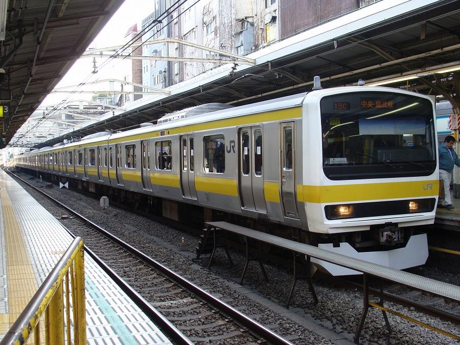 DSC09656-3.jpg