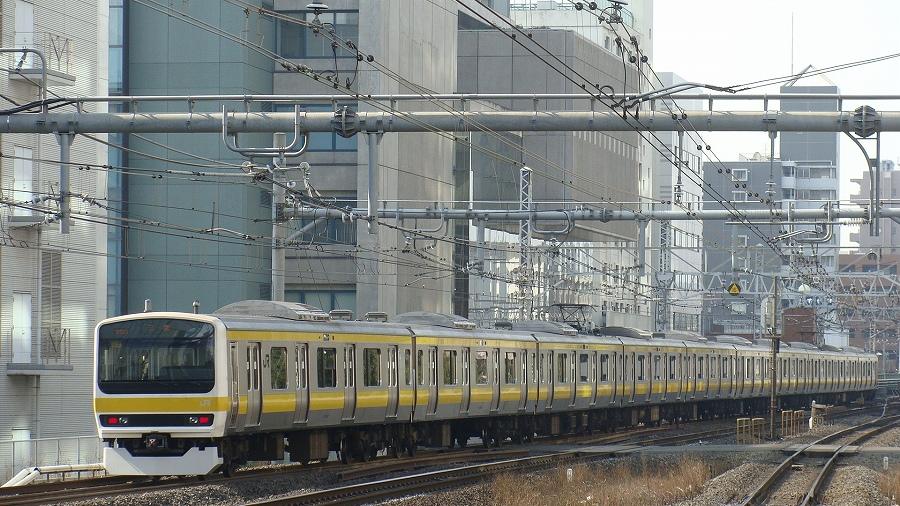 DSC09666-3.jpg