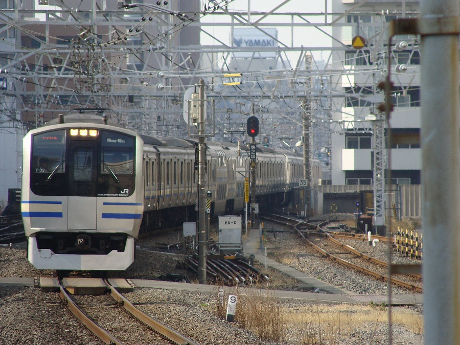 DSC09670-3.jpg