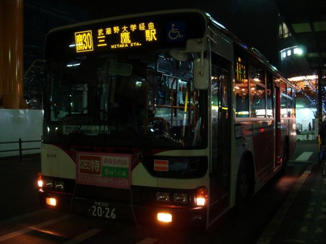 DSC09947.jpg