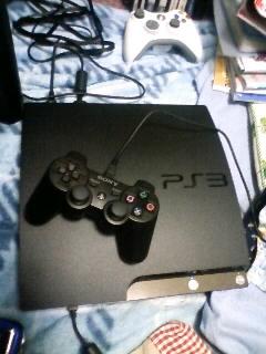 PS3_2.jpg
