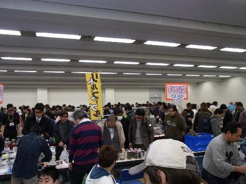 埼玉フェス2