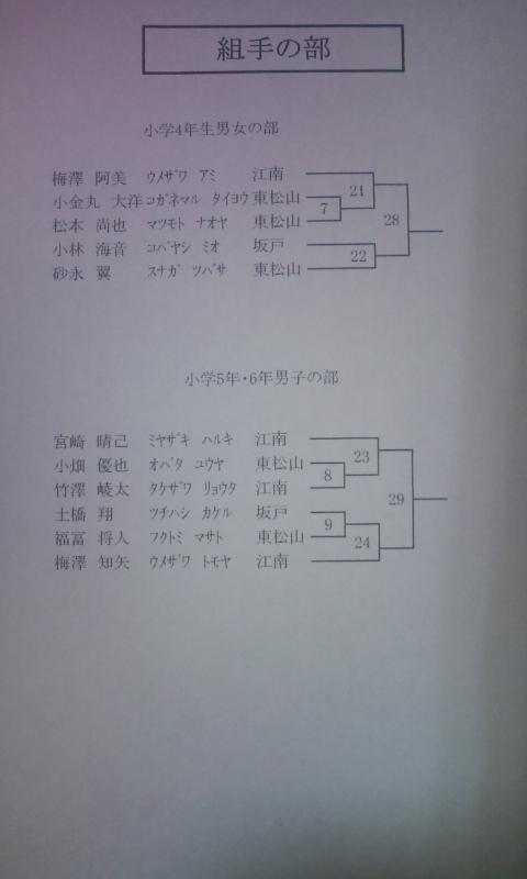 20091121205700.jpg