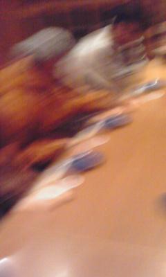 20091227223415.jpg