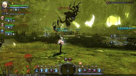 DN+2011-08-24+16-58-34+Wed_convert_20110824185239.jpg