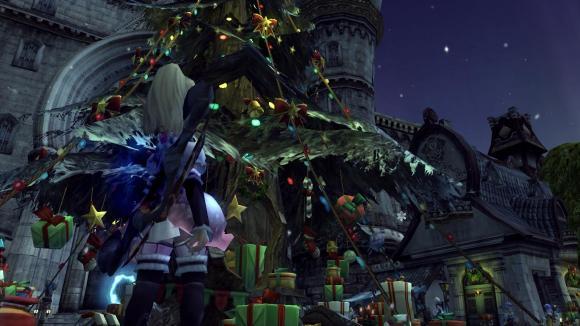 DN+2011-12-21+18-08-41+Wed_convert_20111221223258.jpg