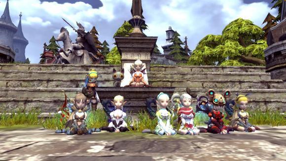 DN+2012-01-04+16-30-58+Wed_convert_20120104183405.jpg