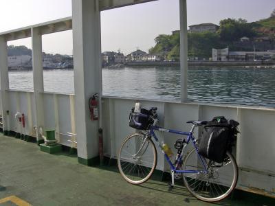 03尾道渡船